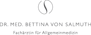 Dr. med. Bettina von Salmuth